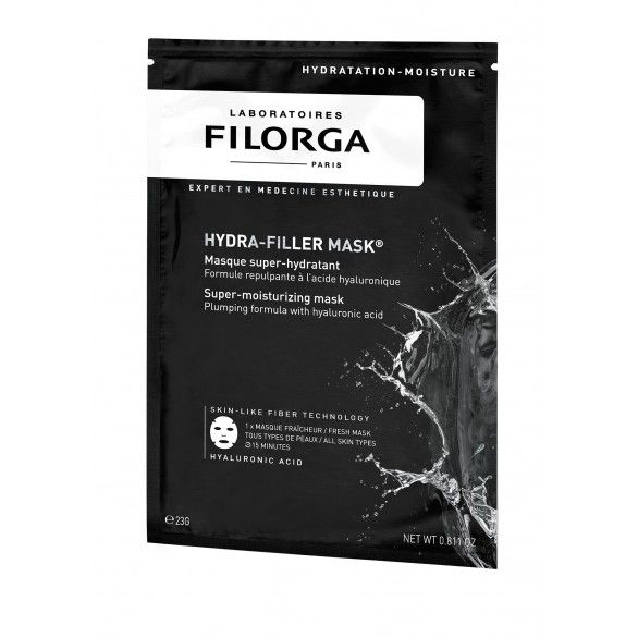 Filorga Hydra-Filler Facial Mask 23g