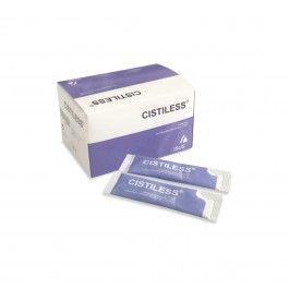 Cistiless 20 Sticks