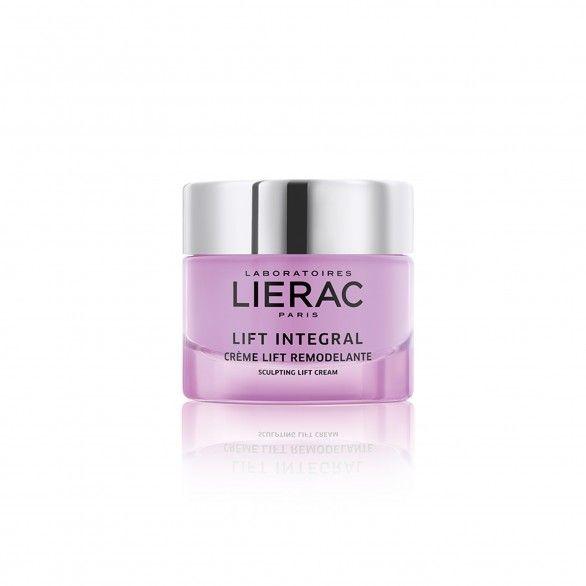Lierac Lift Integral Creme Remodelante 50ml