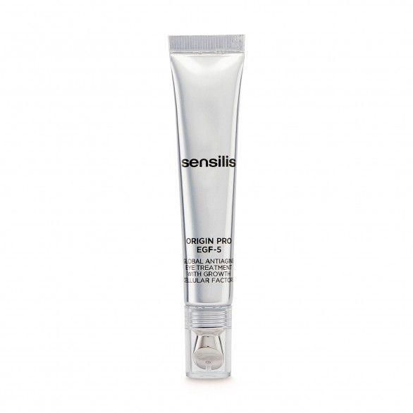 Sensilis Origin Pro EGF5 Eye Cream 15ml
