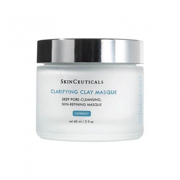 Skinceuticals Clarifying Clay Facial Mask 67g