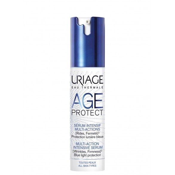 Uriage Age Protect Sérum Intensivo 30ml