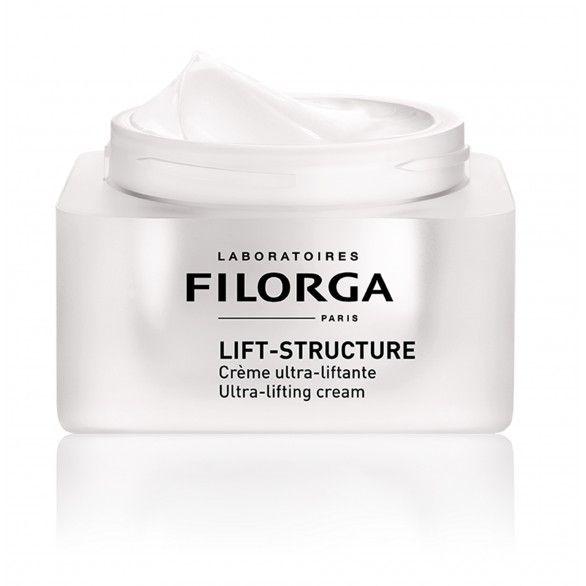 Filorga Creme de Rosto Lift-Structure Ultra-lifting 50ml