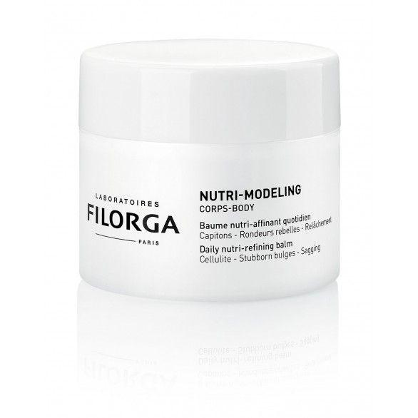 Filorga Nutri-Modeling Bálsamo Reafirmante 200ml