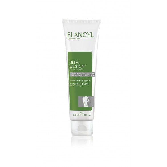 Elancyl Slim Design Gel Refirmante 150ml