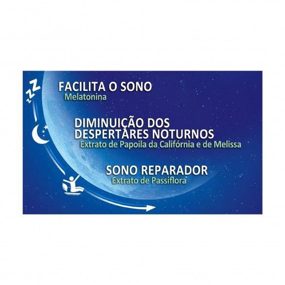 Stilnoite 30 Comprimidos