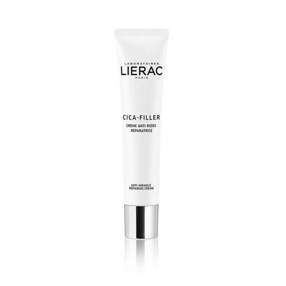 Lierac Cica-Filler Creme Anti-Rugas 40ml