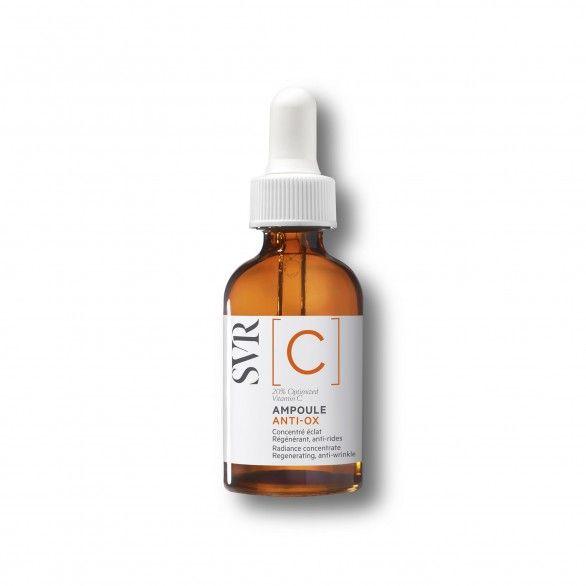 SVR Anti-Ox Sérum Vitamina C 30ml