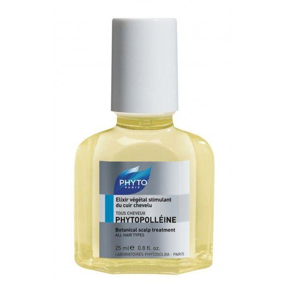 Phyto Polleine Elixir 25ml