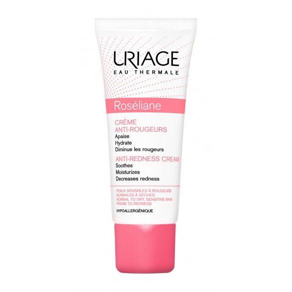 Uriage Roseliane Creme Vermelhidão 40ml