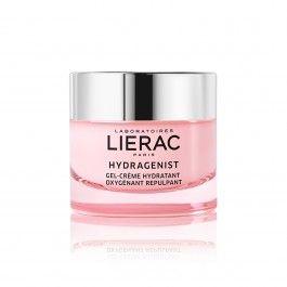 Lierac Hydragenist Creme-Gel Hidratante PNM 50ml