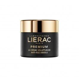 Lierac Premium Creme Voluptuoso 50ml