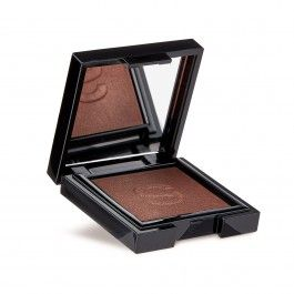 Sensilis Monocharme Sombra de Olhos Tom 04 Chocolat