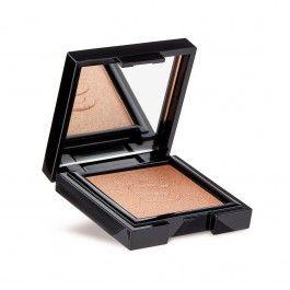 Sensilis Monocharme Sombra de Olhos Tom 06 Bronze