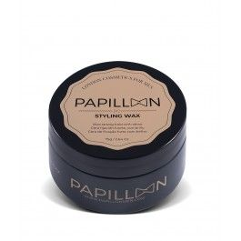 Papillon Styling Wax Cera 75g