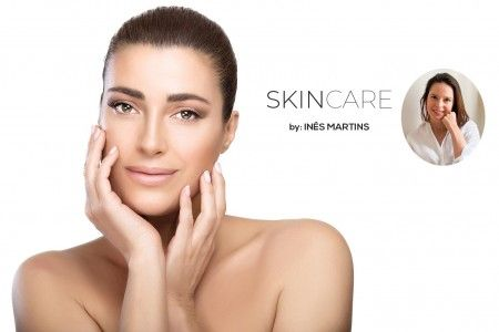 A minha pele necessita realmente de produtos cosméticos?