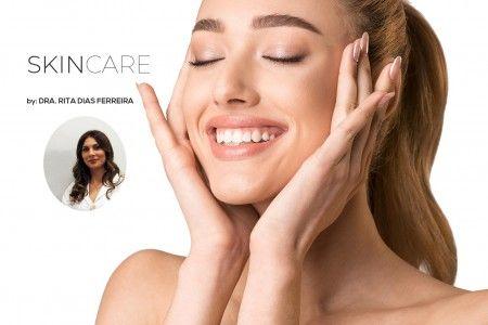 Quais os melhores cuidados dermatológicos?