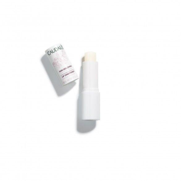 Caudalie Cuidado de Lábios Nutritivo e Protetor 4g