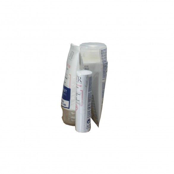 SVR Topialyse Creme de Mãos 2x50ml + Stick Labial 4g