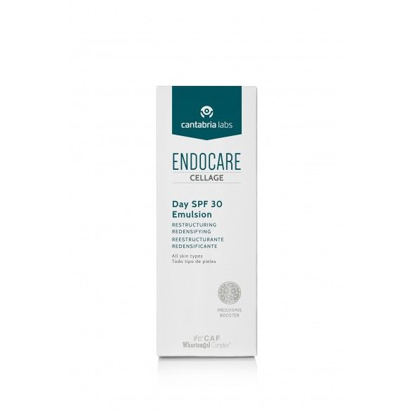Endocare Cellage ProDermis Creme SPF30 50ml
