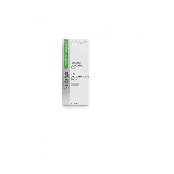 Neostrata Gel Despigmentante Forte 30ml