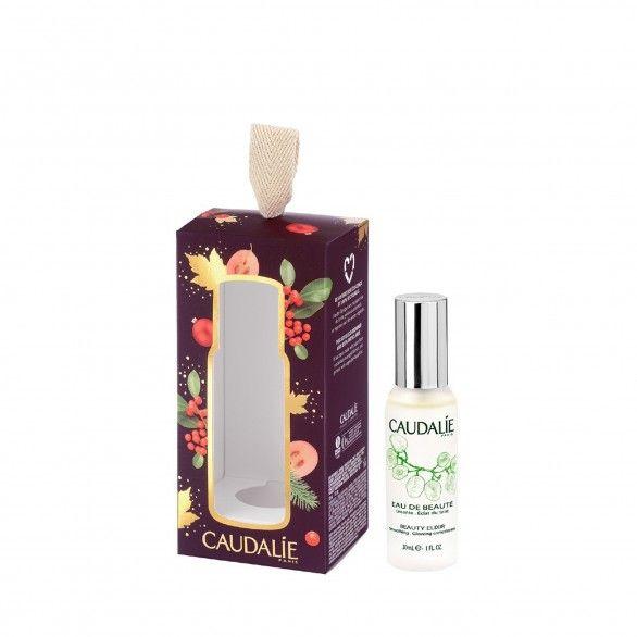 Caudalie Coffret Elixir Bauble 30ml