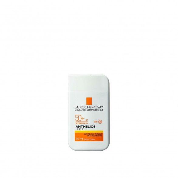 La Roche Posay Anthelios Creme SPF50+ 30ml