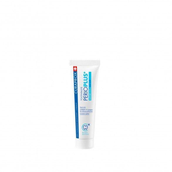 Curaprox Perio Plus Support Pasta Dentífrica 75ml