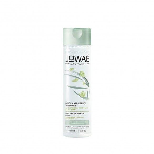 Jowaé Loção Adstrigente Purificante 200ml