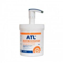ATL Creme Corporal Hidratante 1Kg