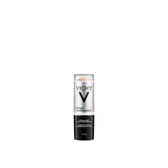 Vichy Dermablend Stick Corretor Tom 15 Opal 9g