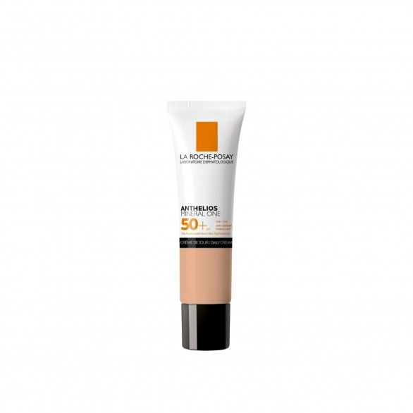 La Roche Posay Anthelios Mineral One SPF50+ Tom 03 30ml