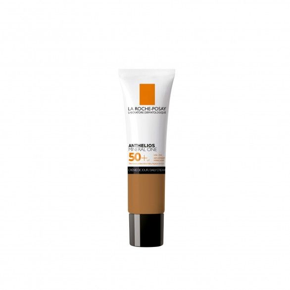 La Roche Posay Anthelios Mineral One SPF50+ Tom 05 30ml