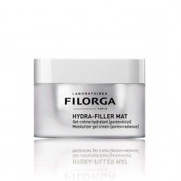 Filorga Hydra Filler Mat Gel-Creme 50ml