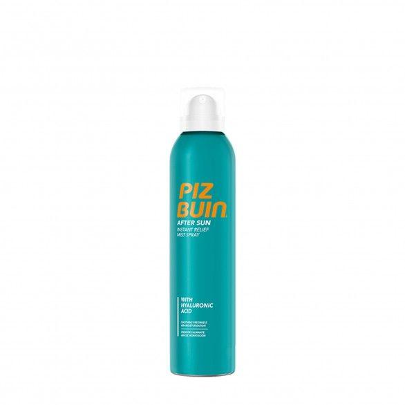 Piz Buin Spray Corporal After Sun 200ml