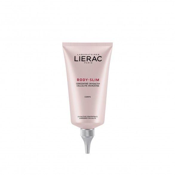Lierac Body-Slim Gel 150 ml Oferta de Massajador