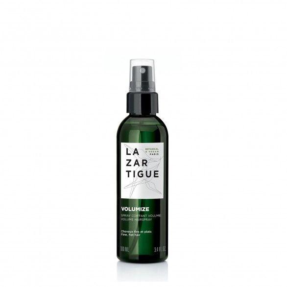 Lazartigue Volumize Spray Estruturante 100ml
