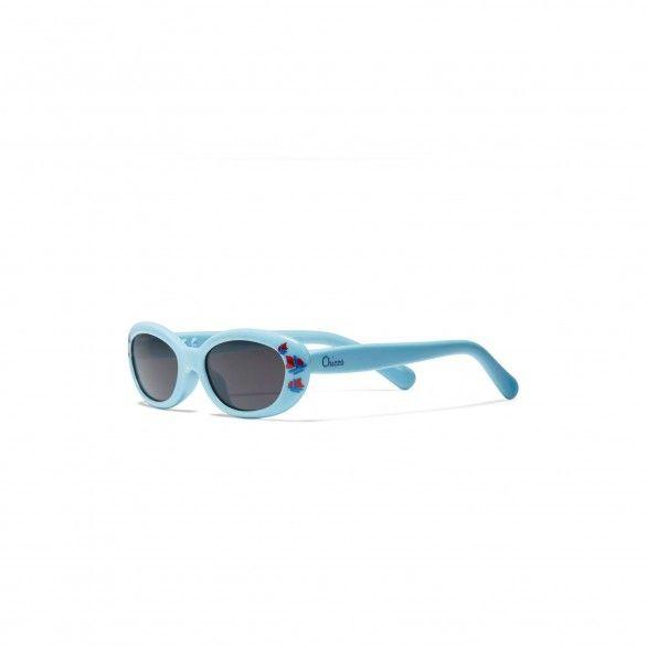Chicco Óculos Sol Boy 0m+