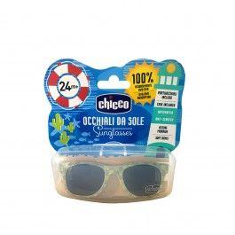 Chicco Óculos Sol Hares Boy +24meses