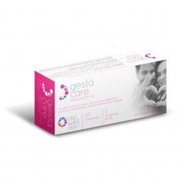 Gestacare Preconceptivo 30 Comprimidos