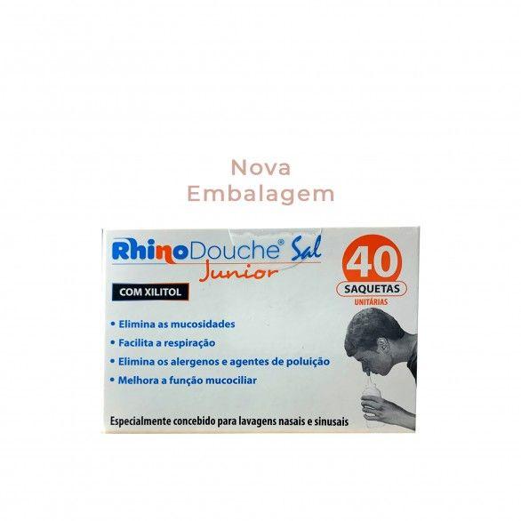 Rhinodouche Sal Jnr Saq Lav Nas 2,5Gx40