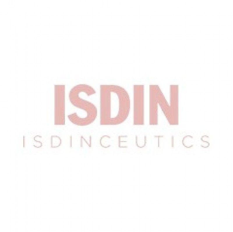 Isdinceutics