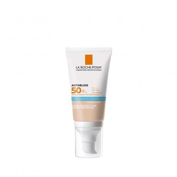 La Roche Posay Anthelios BB Cream Ultra SPF50+ 50ml
