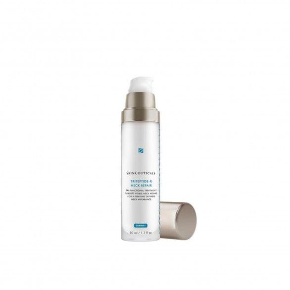 SkinCeuticals Tripeptide-R Neck Repair 50ml