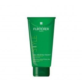 Rene Furterer Gel Vegetal Fixante 150ml