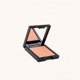 Sensilis Velvet [Blush] Tom 02 Sweet Coral 10g