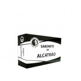 Alcatrão Sabonete 90g Pyl