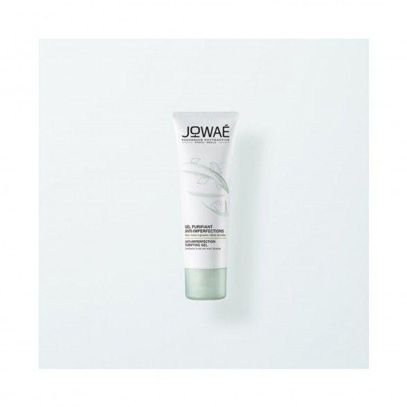 Jowaé Purete Gel Matificante Anti-Imperfeições 40ml