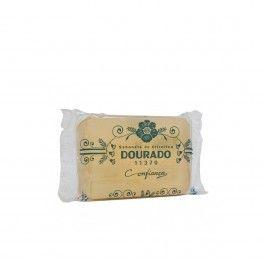 Glicerina Sabonete Dourado 125g