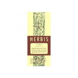Herbis Chá N4 100g